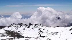 img-mountains-snowsofkilimanjiro