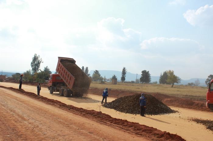 lesotho-roads-directorate