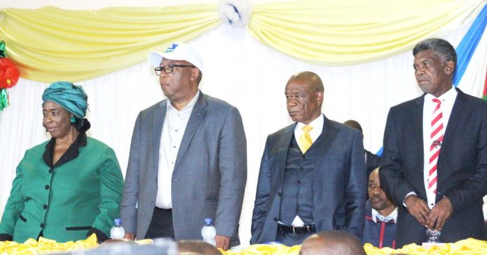 OPPOSITION-bloc-Leaders-comprising-All-Basotho-Convention-Alliance-for-Democrats-AD-Basotho-National-Party-BNP-and-Reformed-Congress-of-Lesotho-RCL-2-1024x537