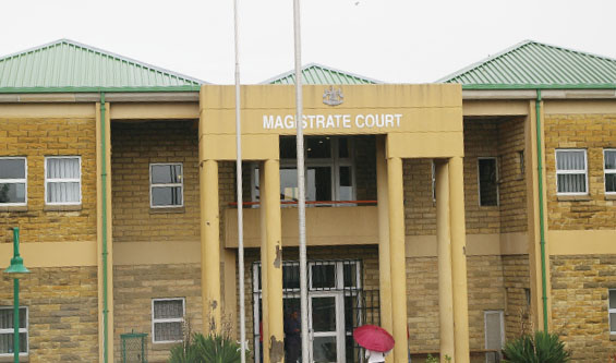 Maseru-magistrate-court.jpg