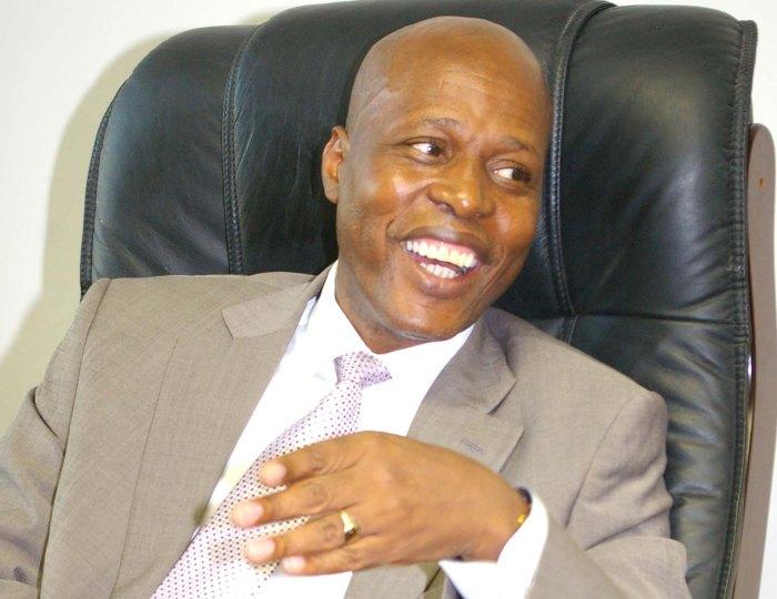 Prime-Ministers-Political-Advisor-Dr.-Fako-Likoti..jpg