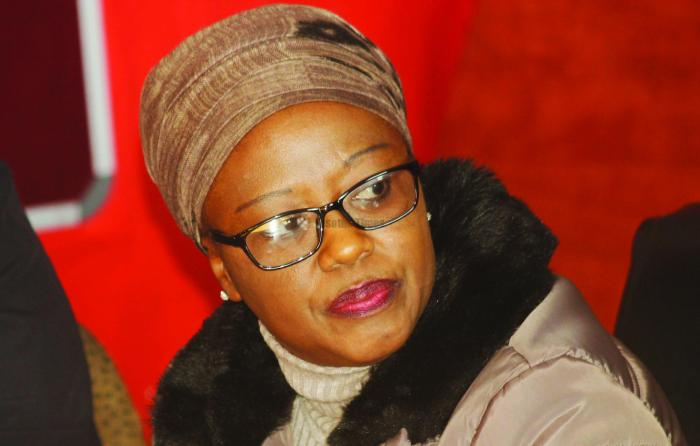 Member-of-Parliament-for-Senqu-constituency-Ms-Likeleli-Tampane-1