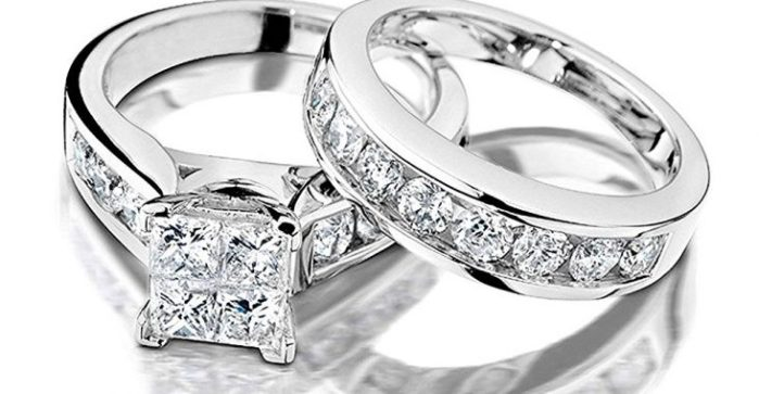 Princess-Cut-Diamond-Engagement-Rings-for-women-and-Wedding-Band-Set-in-10K-White-Gold-732x380.jpg