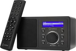 Radio and remote